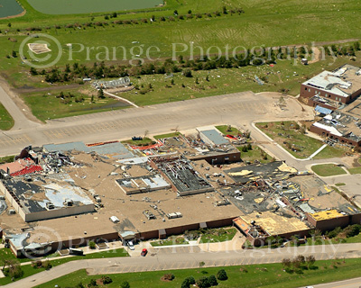 Prange Aerial Photography : Legal